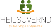 Hv_Logo_text-midjad