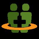 logo-600x400_transperant